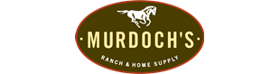 Murdoch's Ranch & Home Supply - Miles City
